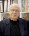 Prof. Jacob Lomranz